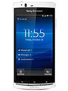 www.mobile.patoghu.com | Sony Ericsson Xperia arc S