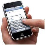 www.mobile.patoghu.com | مقایسه صفحات نمایش لمسی مقاومتی و خازنی مزایا و معایب هر یک