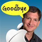 www.mobile.patoghu.com | پیپرمستر رهبر تیم های مهندسی آیفون و آی پاد اپل را ترک نمود