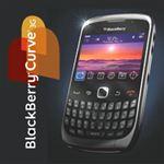 www.mobile.patoghu.com | معرفی گوشی Curve 3G   نخستین گوشی 3G از خانواده گوشی های Curve بلک بری