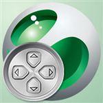 www.mobile.patoghu.com | Xperia Play   گوشی پلی استیشن سونی اریکسون رسماً تأیید شد