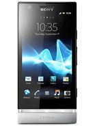 www.mobile.patoghu.com | Sony Xperia P