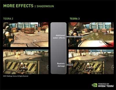 www.mobile.patoghu.com | بررسی تخصصی Nvidia Tegra 3